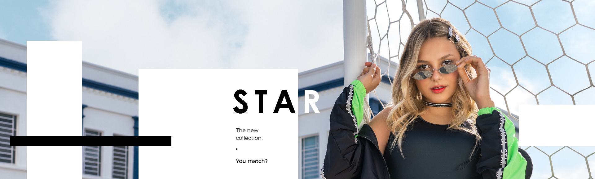 Banner-bb-star