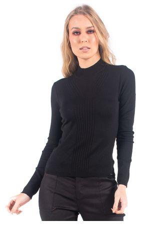 blusa-trico-ajustada--2-