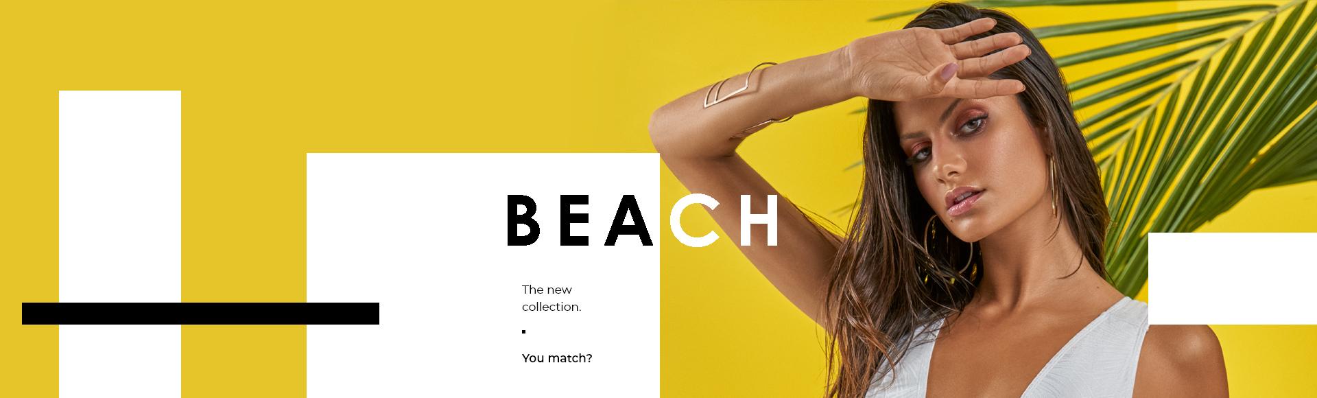banner-beach