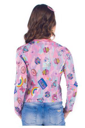 110509-blusa-bana-bana-star-manga-longa-sweet-cupcakes--1-