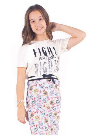 110420-0001-t-shirt-bana-bana-star-off-white--1-