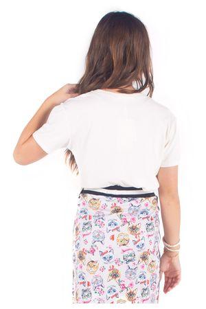 110420-0001-t-shirt-bana-bana-star-off-white--2-