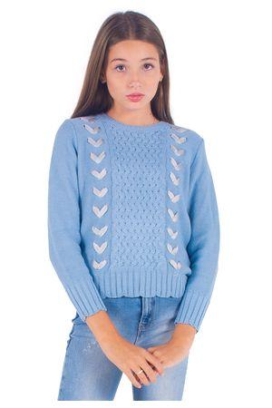 blusa-trico-bana-bana-star-com-cadarco-3