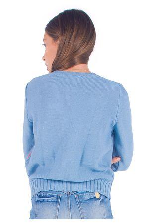 blusa-trico-bana-bana-star-com-cadarco-2