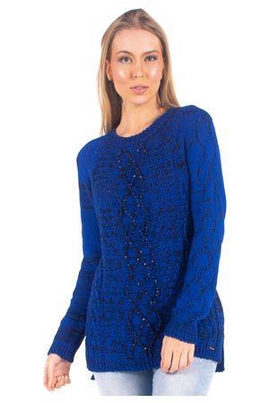 blusa-de-trico-bana-bana-azul-bic-3