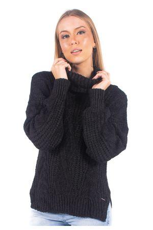 blusa-de-trico-com-gola-preto-3