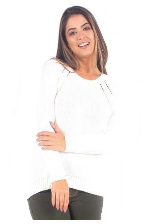 blusa-bana-bana-trico-off-white