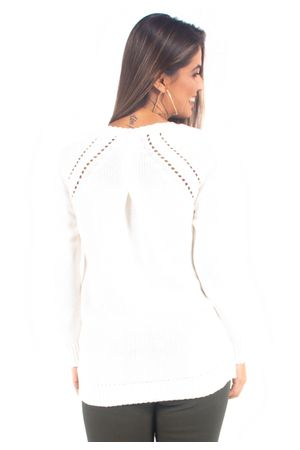 blusa-bana-bana-trico-off-white-2