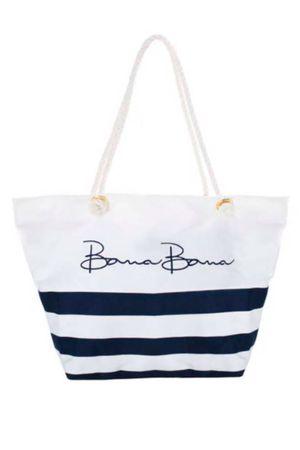 bolsa-de-praia-bana-bana-listras-nautical
