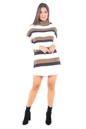 vestido-bana-bana-listrado-2