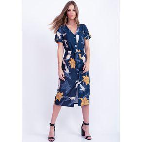 vestido-bana-bana-midi-azul-floral--2-