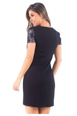 vestido-curto-bana-bana-preto-com-paete-2
