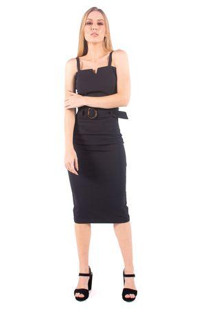 vestido-curto-bana-bana-preto-com-paete-3