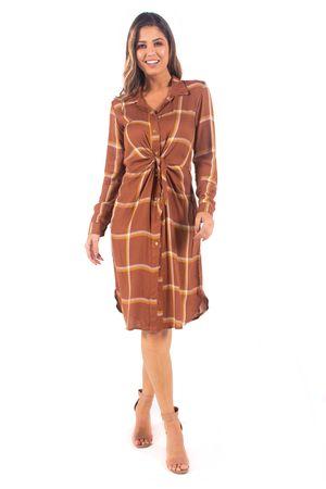 vestido-midi-bana-bana-xadrez4