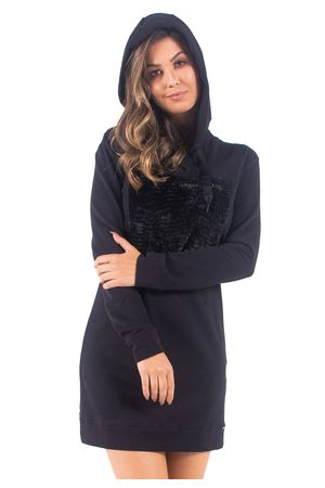 vestido-curto-de-moletom-3