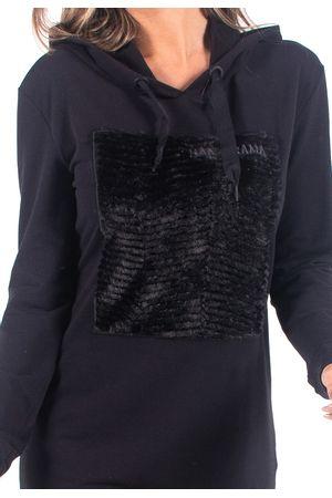 vestido-curto-de-moletom