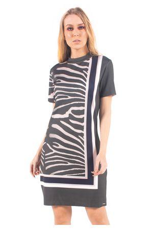 vestido-bana-bana-curto-de-zebra