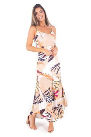 vestido-longo-bana-bana-assimetrico-303647-6705--1-