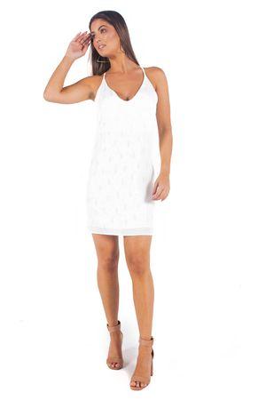 vestido-bana-bana-off-white-3