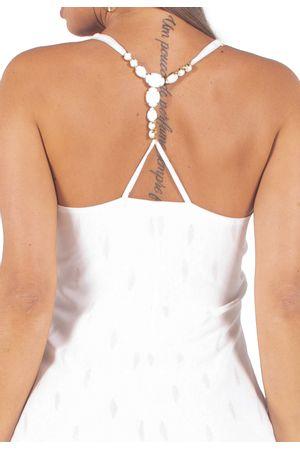 vestido-bana-bana-off-white-2