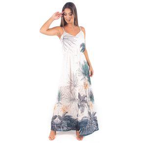vestido-longo-bana-bana-papiro-tropical-3