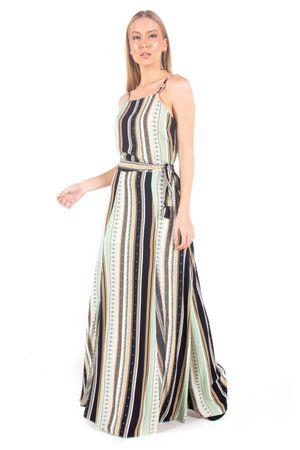 vestido-bana-bana-longo-estampado