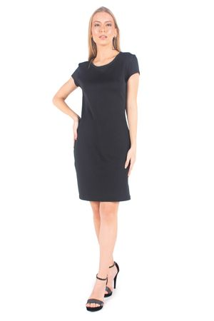 vestido-bana-bana-preto-curto