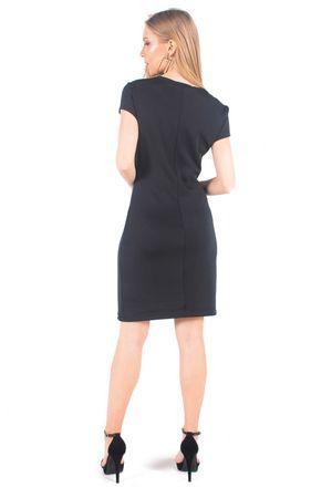 vestido-bana-bana-preto-curto-2