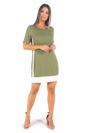 vestido-bana-bana-verde-3
