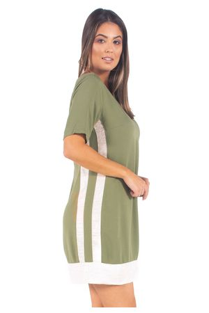 vestido-bana-bana-verde