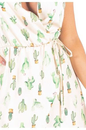 vestido-midi-bana-bana-cactus-2