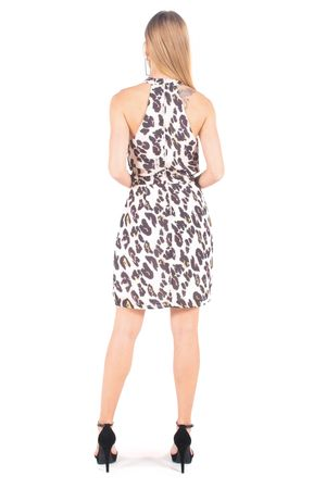 Vestido-curto-bana-bana-frente-unica-oncinha-303535-6709--1-