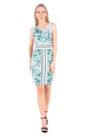 vestido-midi-bana-bana-flor-turquesa-3
