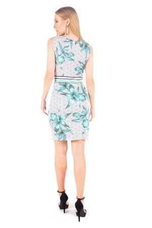 vestido-midi-bana-bana-flor-turquesa-2