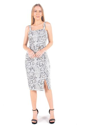 vestido-bana-bana-midi-estampado-cobra-2