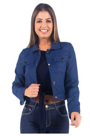 jaqueta-jeans-bana-bana-amaciada--2-