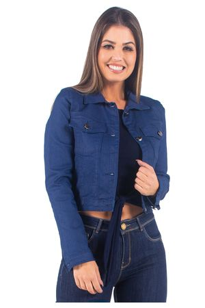 jaqueta-jeans-bana-bana-amaciada--3-