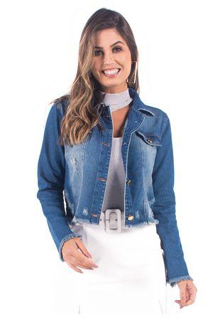 jaqueta-jeans-bana-bana--2-