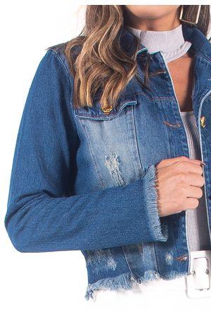 jaqueta-jeans-bana-bana--3-