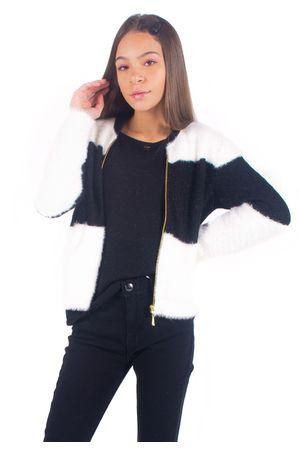 jaqueta-de-trico-bana-bana-star-preto-e-branco