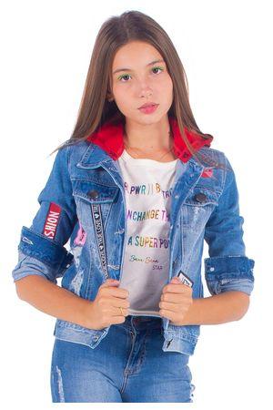 jaqueta-jeans-bana-bana-patch