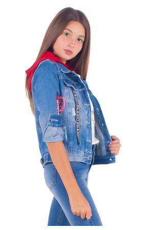 jaqueta-jeans-bana-bana-patch-2