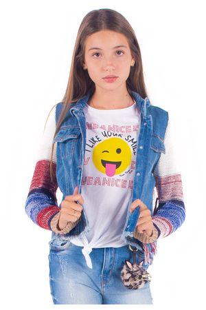 jaqqueta-jeans-com-manga-de-trico