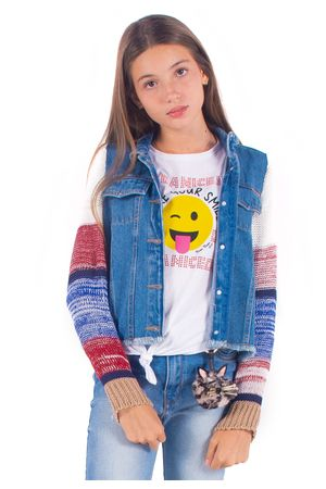 jaqqueta-jeans-com-manga-de-trico-2