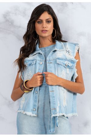 LOOKBOOK-JEANS-ALTOVERAO-2020
