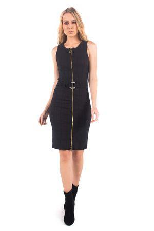 vestido-tubinho-preto-bana-bana--2-