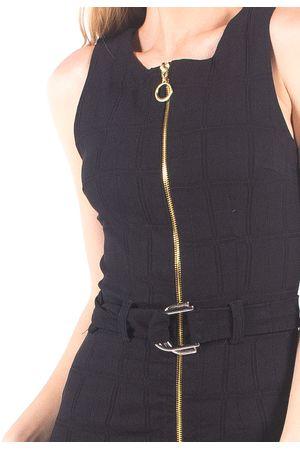 vestido-tubinho-preto-bana-bana--3-