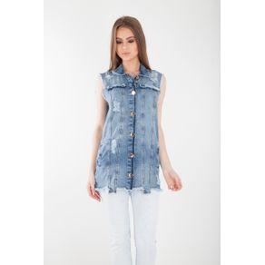 401549-0050-colete-jeans-com-paete-reversivel--2-
