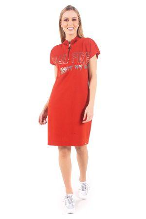 vestido-curto-bana-bana-vermelho-2