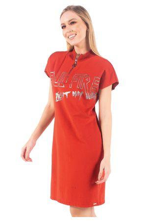 vestido-curto-bana-bana-vermelho
